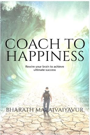 """""""Coach to Happiness"""""""