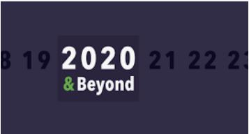 Happiness-Coach-2020 & beyond